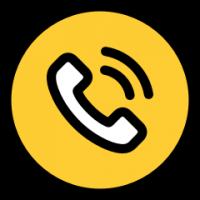 Stalking Beratung Telefon